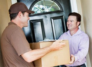Getting the Best from Your Friendly Man and a Van Service