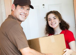 A Man with a Van Service Can Make Your Move Stress-Free