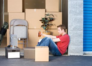 Moving During Crisis Practical Tips in Packing and Moving Items