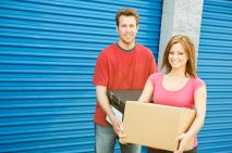 Why Hiring a Professional Long Distance Moving Company is Substantially Needed