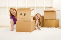 Planning Your Move Abroad