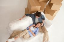A Smarter Move with a Relocation Guide