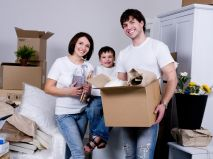 Making Furniture Removals Simple and Safe