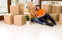 3 Things to Consider When Buying a New Home
