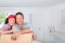 Two Key Points to Remember During a Move
