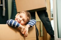 Moving House: All the Packing Tips You'll Need
