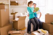 Tips on How to Complete the Purchase of Your New Home
