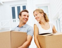 When Tenants Decide to Move out - Tips for Landlords
