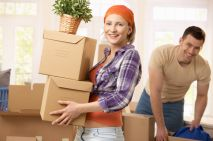 What you Need to Know about Packing and Boxes