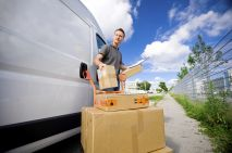 Making the Moving Experience Even Better With A Mover