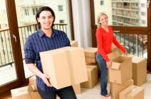 How to Locate for the Right Resources As You Move