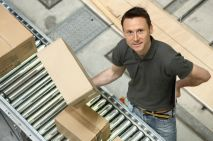 UK House Removals: Best Tips in House Removal