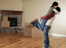 Simple Tips That Enable a Smoother Move