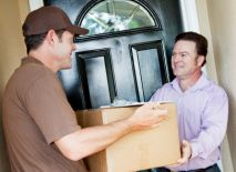 Criteria in Choosing the Best Removalist