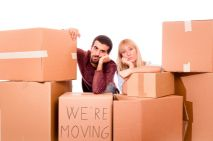 Learn To Adopt New Perspectives About Moving