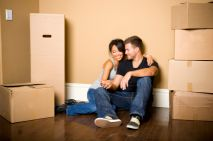 How to Find a Reputable Self Packing Service Company for Your Move