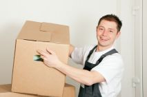 Steps to Follow in Packing for Your Move