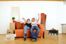 Removal Company Can Correct Your Wrong Moving Practices