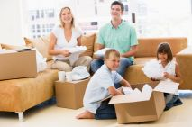 Hot Tips to Make the Moving out Effectively Handled