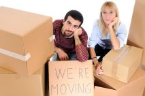 Planning Is the Key to a Stress-Free Moving