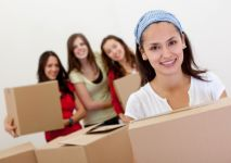 Moving Tips That Won't Disappoint