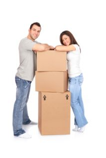 How to Ease the Emotional Stress Involved with the Move