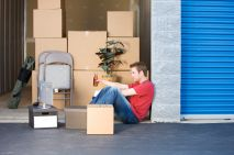 How to Save Time and Money When Moving