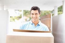House Removal Tips for Beginners
