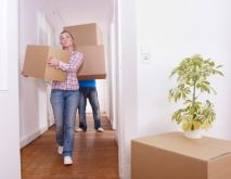 Moving Insurance Claims:  How to Best Deal with These?