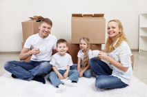 Five Important Things a Person Must Know About Moving