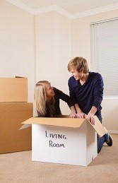 Tips On Hiring An Office Removal Company